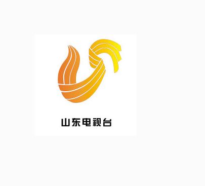 宁夏:宁夏电视台:宁夏卫视,银川电视台 青海省:青海电视台:青海卫视