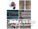 衡水滤水管