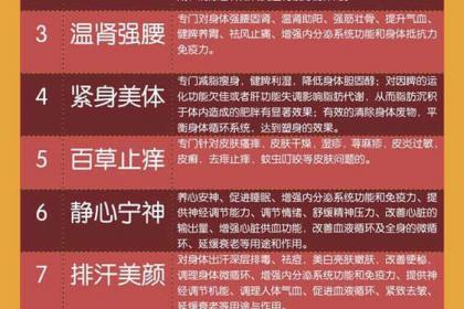 深圳瑶浴批发商