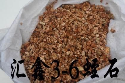轻质碳酸钙批发