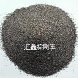 石家庄重钙粉加工厂