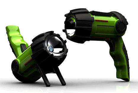 合肥机械设备外观设计