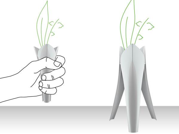 合肥产品设计