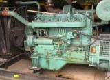 广州发电机回收公司,诚实可靠,安全放心