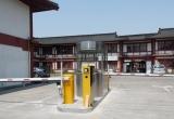 重庆停车场收费管理系统生产销售,信誉第一