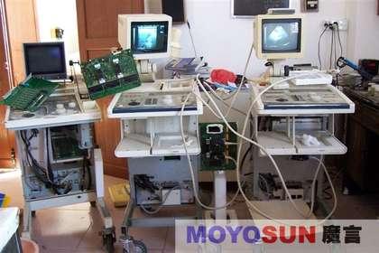 北京医疗显示器生产