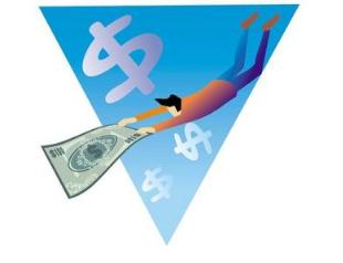 苏州电子银行承兑贴现