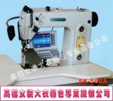 日本兄弟服装缝纫机