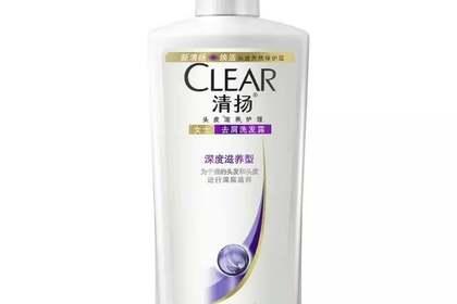 广州品牌化妆品批发