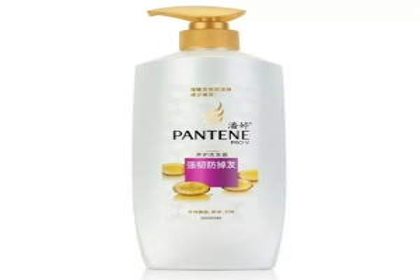 广州洗发水批发