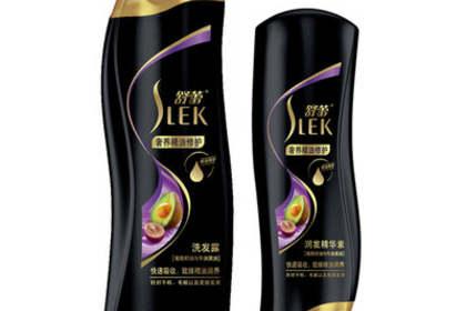 广州品牌牙膏厂家批发