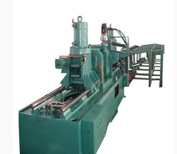 珠海长期回收机床、车床等各类结业工厂设备