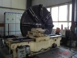 深圳回收工厂设备,机械设备高价上门回收