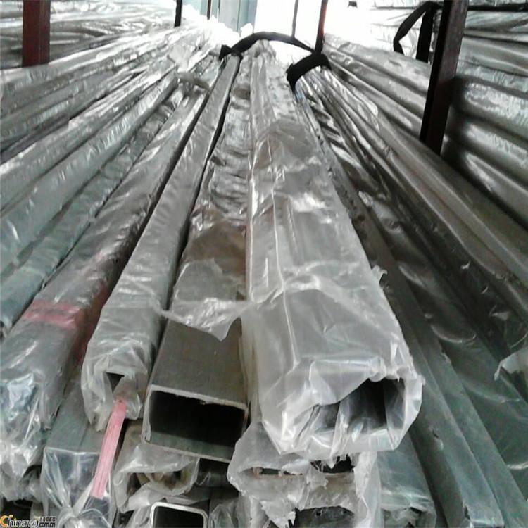 东莞铜铝材销售