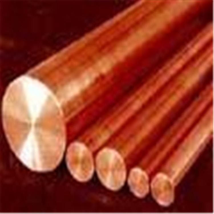 东莞钛合金材加工