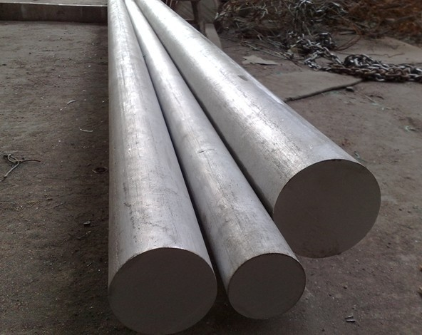 东莞不锈钢材供应