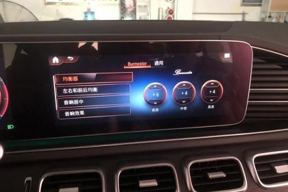 广州汽车电动尾门