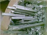 北京焊锡回收
