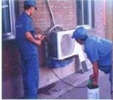 无锡惠山区空调维修