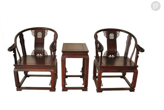 西安实木家具收购