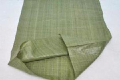 西安编织袋回收