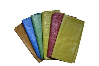 新旧编织袋收购