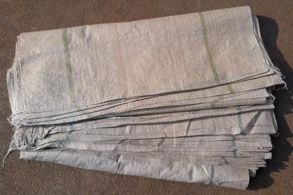 西安编织袋出售