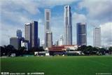 北京工程履约担保