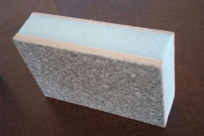沈阳硅质板厂家