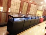 北京珠宝展柜租赁,技术一流