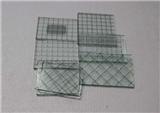 天津天津蓝色钴玻璃