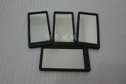天津特种耐高温玻璃