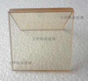 天津耐高温高压玻璃批发