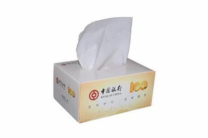 武汉纸巾厂家