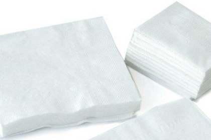 武汉餐巾纸厂家