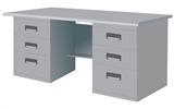 长沙不锈钢文件柜