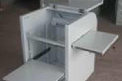 怀化不锈钢文件柜