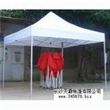 长沙广告太阳伞供应
