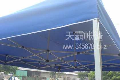 长沙耐用广告帐篷批发