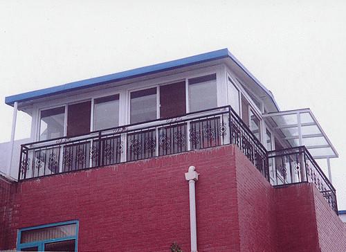 0503_成都楼顶彩钢房_成都永吉鑫钢结构工程有限公司