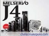 杭州J4伺服销售