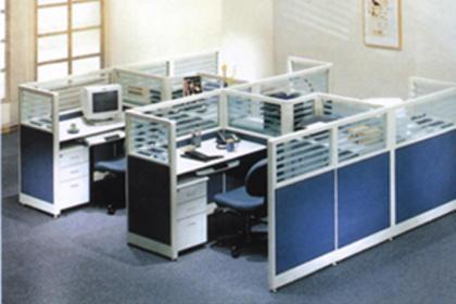 办公家具定做 北京办公家具定做公司 电脑桌椅定做办公家具