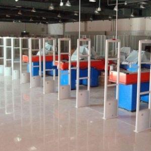 长沙超市防盗门供应