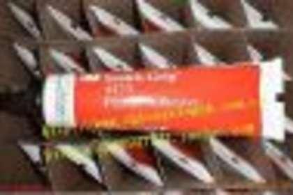 深圳工业胶带生产