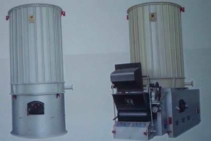 重庆厂房设备回收