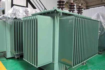 大型机电设备收购