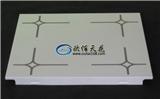 广州铝幕墙安装