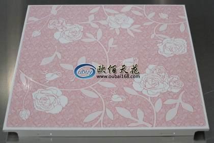 广州铝单板生产
