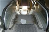 沈阳废旧物资回收专业回收废旧电梯