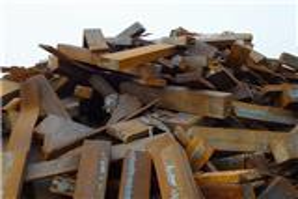 沈阳废旧锅炉回收服务    不锈钢回收最专业